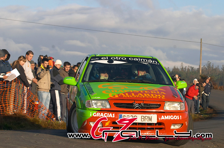 rally_do_botafumeiro_181_20150302_1030229326