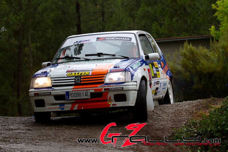 rally_sur_do_condado_2011_63_20150304_1433113174