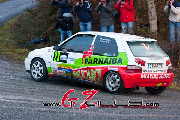 rally_comarca_da_ulloa_130_20150303_2044948290