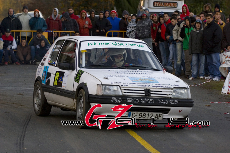 rally_do_botafumeiro_216_20150302_1592984519
