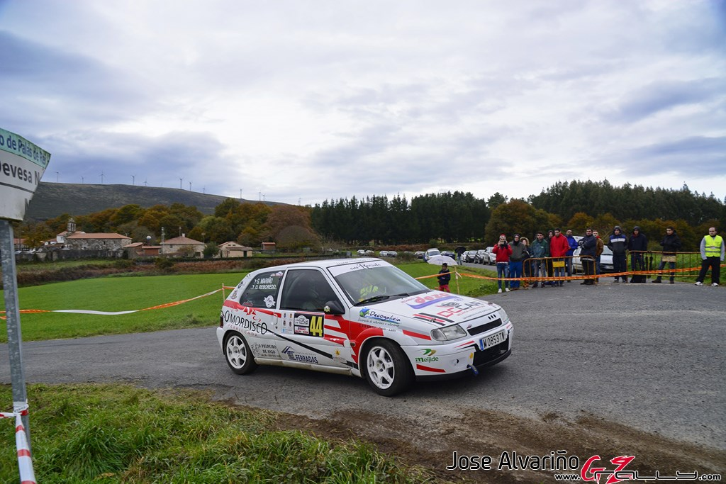 ix_rally_da_ulloa_-_jose_alvarino_57_20161128_1112449519