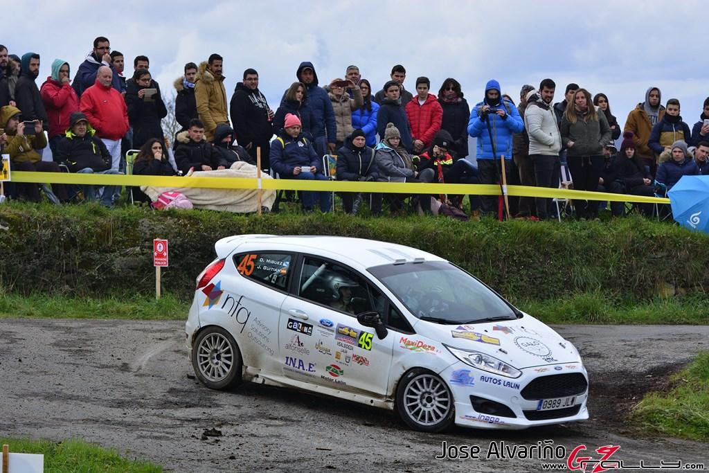Rally_Cocido_JoseAlvarinho_17_0090