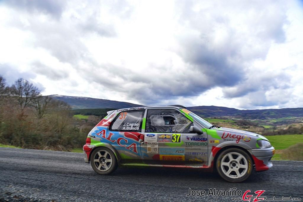 Rally_Cocido_JoseAlvarinho_17_0025
