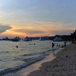 Boracay, White Beach 01