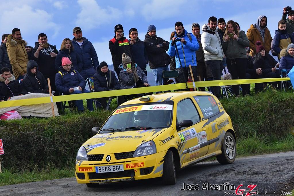 Rally_Cocido_JoseAlvarinho_17_0064