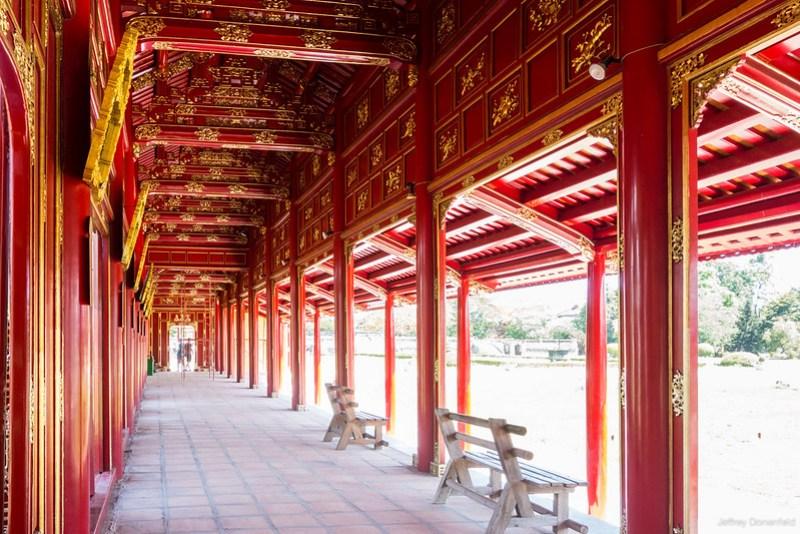 2013-06-09 Hue Imperial Palace - DSC05033-FullWM