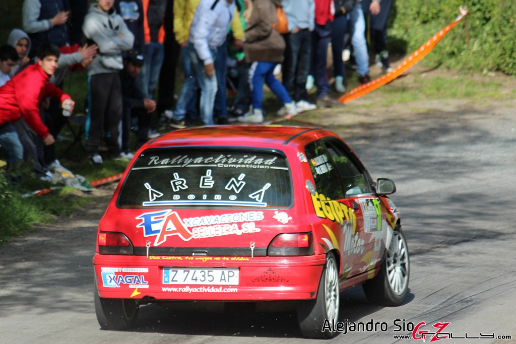 vi_rally_comarca_da_ulloa_113_20150307_1869889984