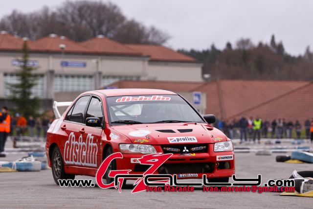 formula_rally_de_lalin_56_20150303_1626574296
