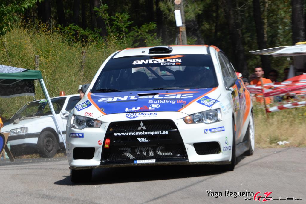 x_rally_sur_do_condado_4_20150307_2091549557