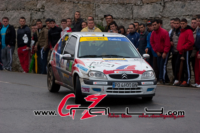 rally_do_botafumeiro_208_20150303_1987253626