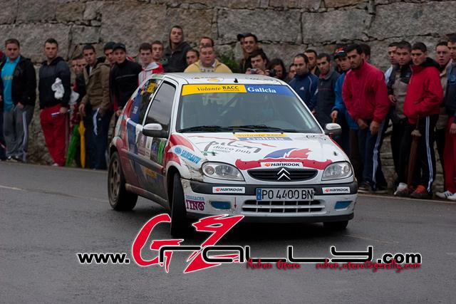 rally_do_botafumeiro_208_20150303_1987253626