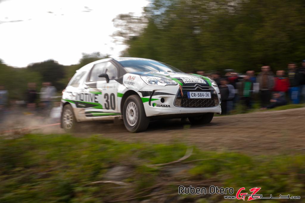 rally_de_curtis_2014_-_ruben_otero_41_20150312_1103640934