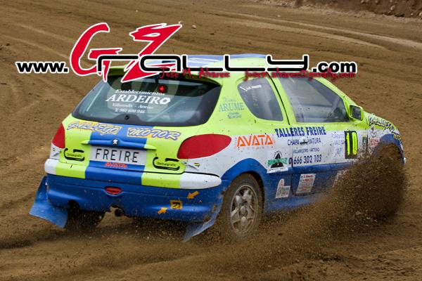 autocross_bergantinos_99_20150303_2053688011