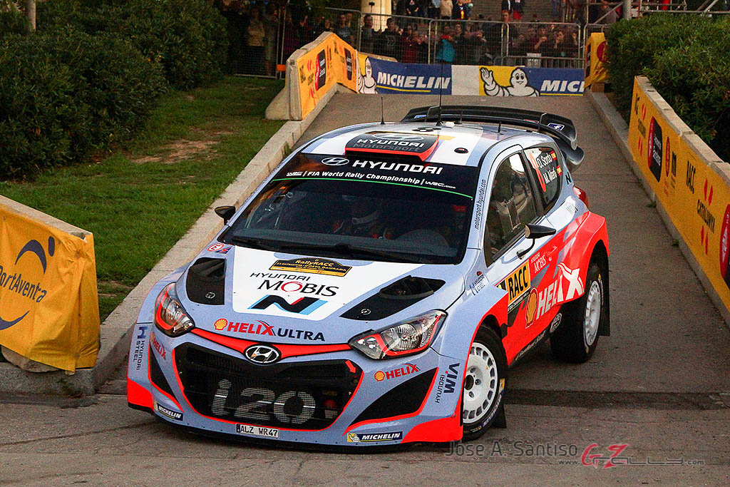 rally_de_cataluna_2015_155_20151206_1823370430