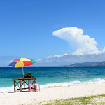 Boracay, Illilligan Beach 06