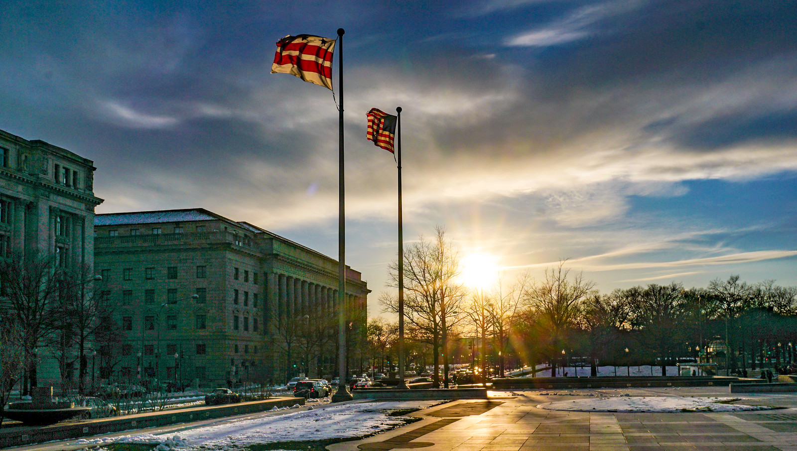 Thank you for using my photos, in What the D.C. Council's emergency COVID-19 legislation does for the District – D.C. Policy Center