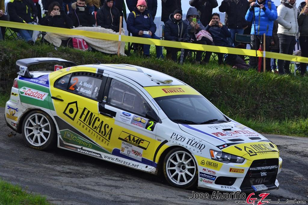 Rally_Cocido_JoseAlvarinho_17_0045