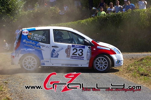 rally_de_ferrol_63_20150302_1721236429