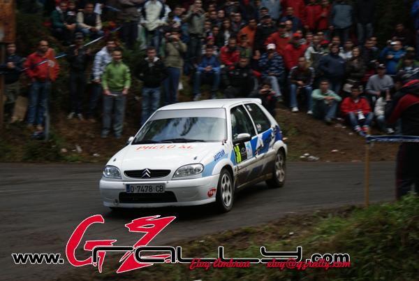 rally_de_noia_2009_168_20150303_1961563821