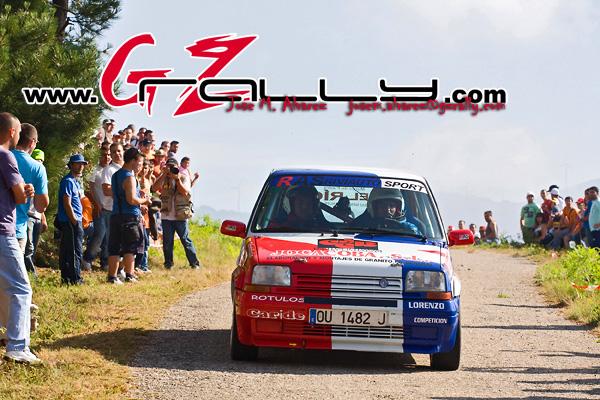 rally_sur_do_condado_215_20150303_1808251770