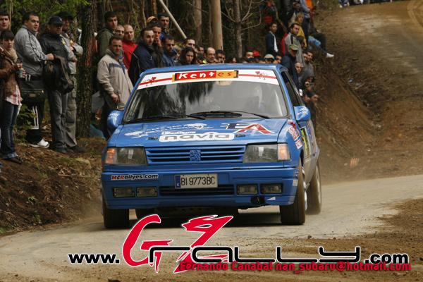 rally_de_noia_2009_106_20150303_2041005621