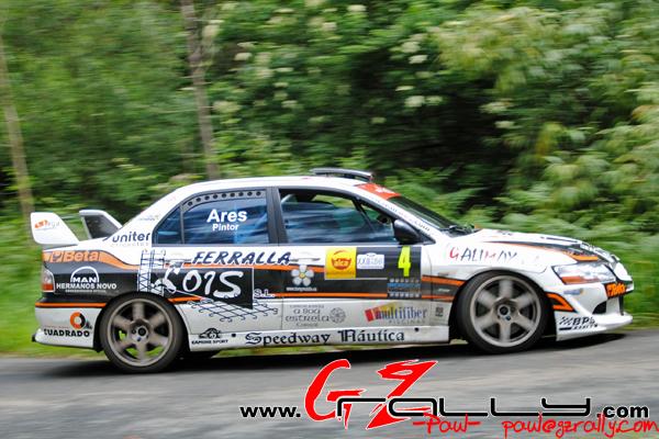 rally_de_naron_2009_152_20150303_1915409411