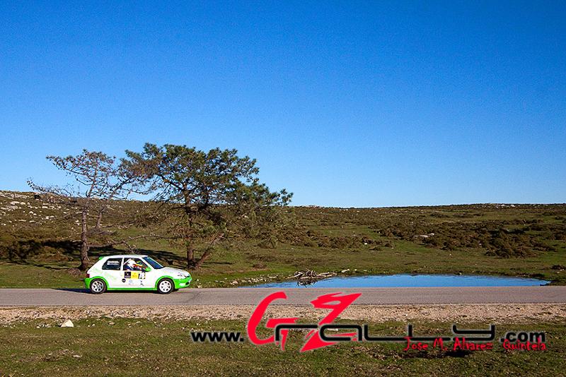 rally_serra_da_groba_2011_612_20150304_1480022192