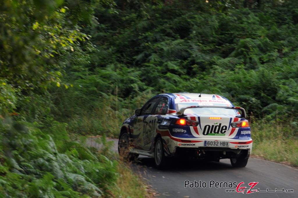 rally_de_ferrol_2012_-_paul_3_20150304_1084967552