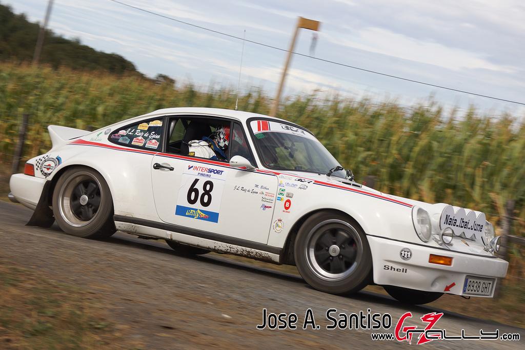 rally_de_galicia_historico_2012_-_jose_a_santiso_246_20150304_1724700108