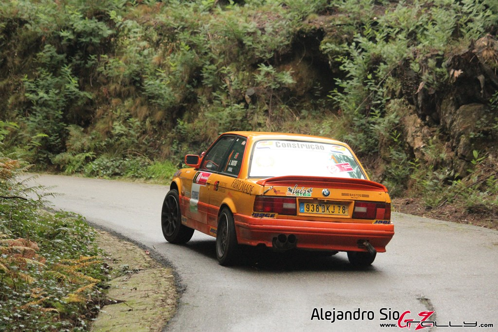 ii_rally_viana_do_castelo_25_20150308_1726982336