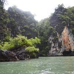 Lucia de Viajefilos en Phuket 11