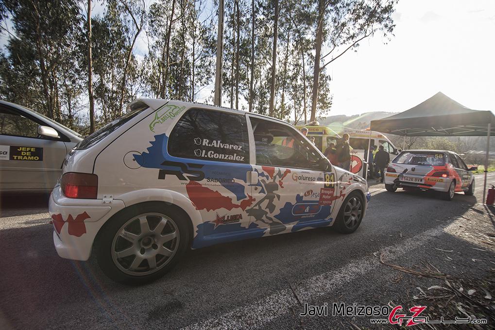Rally_ACoruna_JaviMeizoso_17_0008