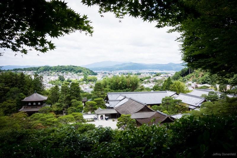 2013-06-27 Kyoto - DSC06896-FullWM