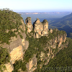 Viajefilos en Australia. Blue Mountains 058