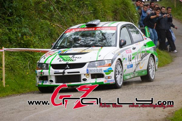rally_de_cantabria_2009_50_20150303_1224390762