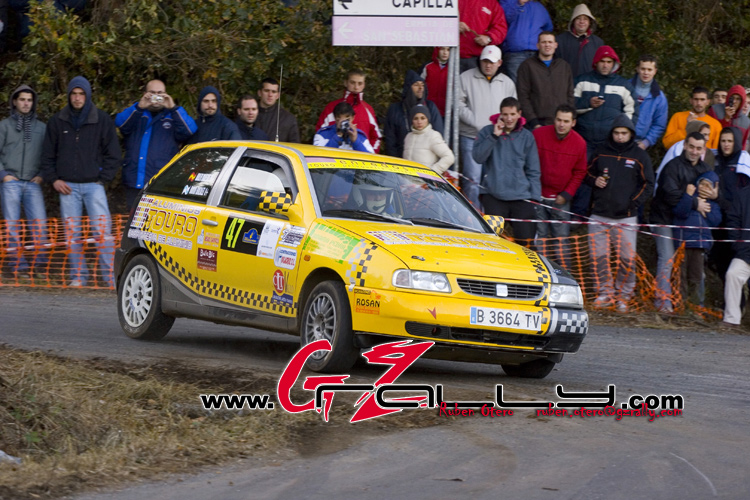 rally_do_botafumeiro_114_20150302_1697460894