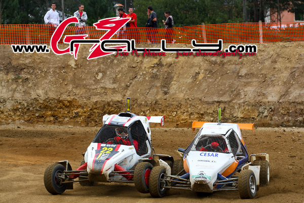 autocross_bergantinos_241_20150303_1928038463