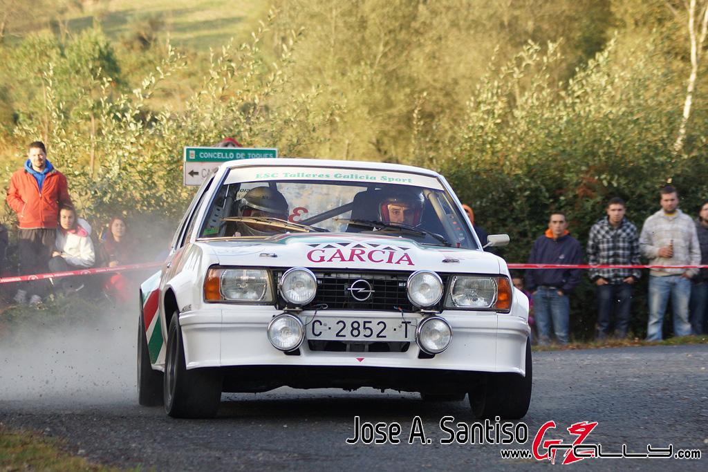 rally_de_galicia_historico_2012_-_jose_a_santiso_265_20150304_1380716036