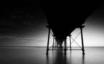 Under The Pier III