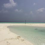 Viajefilos en Maldivas 10