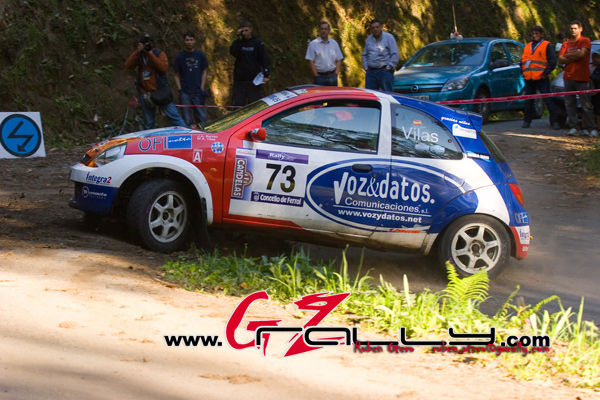 rally_de_ferrol_2009_105_20150303_1507351750