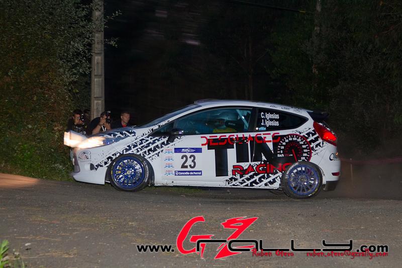rally_de_ferrol_2011_588_20150304_2058250933