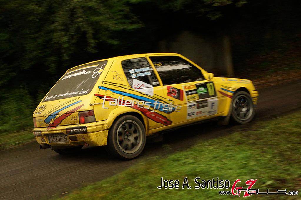 rally_sur_do_condado_2012_-_jose_a_santiso_60_20150304_1598248097
