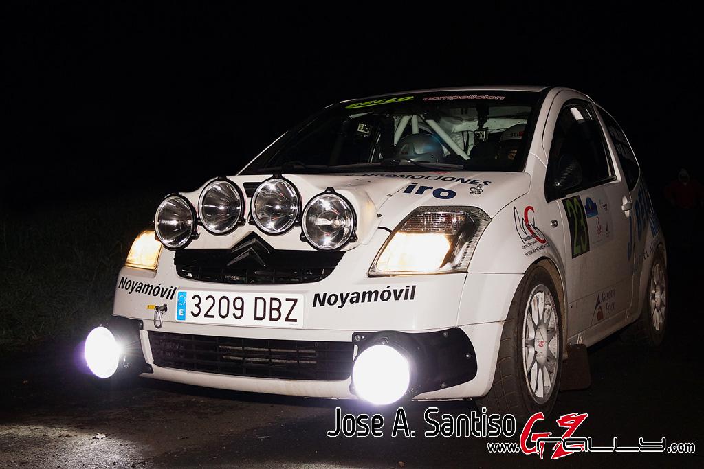 rally_botafumeiro_2012_145_20150304_2052804391