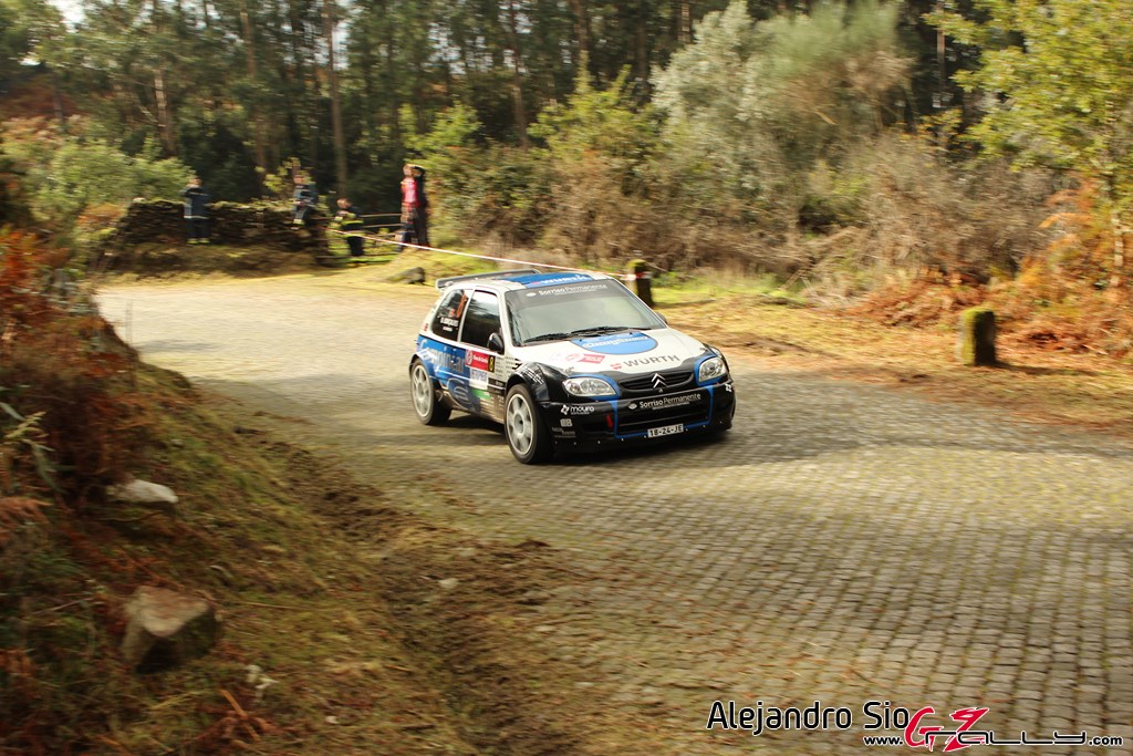 ii_rally_viana_do_castelo_24_20150308_1550605894