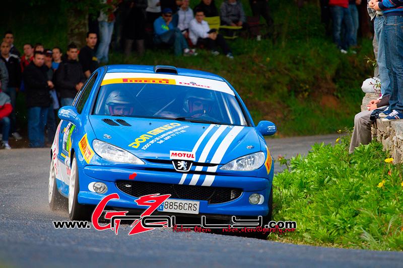rally_comarca_da_ulloa_2011_171_20150304_1321993967