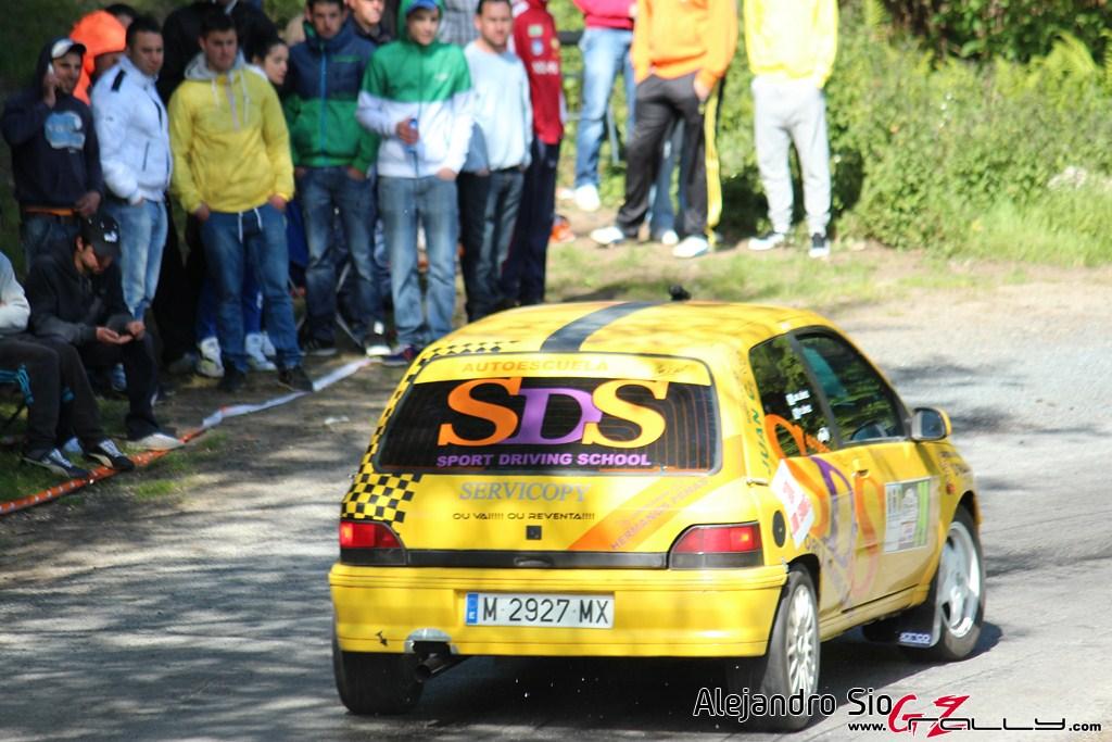 vi_rally_comarca_da_ulloa_181_20150307_1506298355