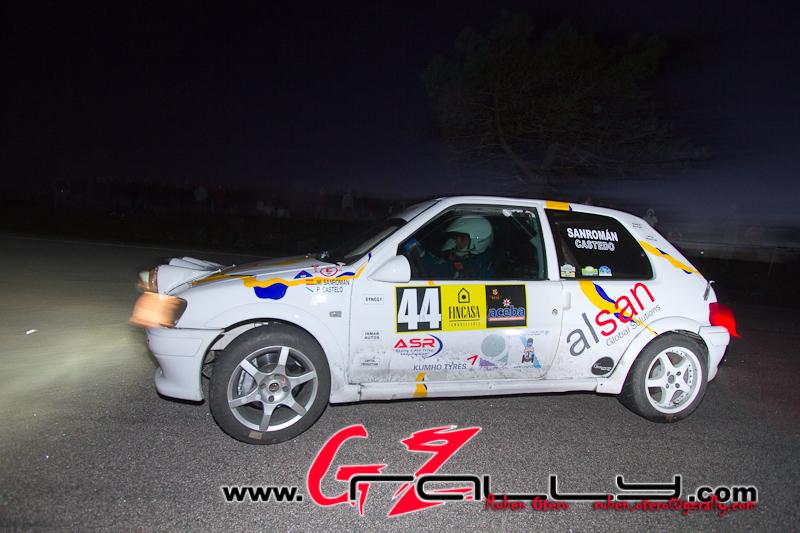 rally_serra_da_groba_2011_447_20150304_1925997206