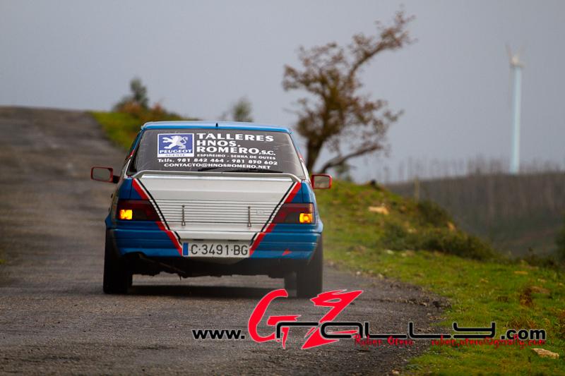 rally_do_botafumeiro_2011_151_20150304_1882880862