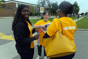 2015 46 Bramalea CycleFest volunteers_300